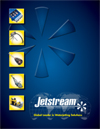 Jetstream Overview