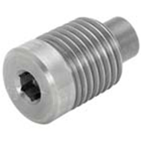 Picture for category Nozzle Tips