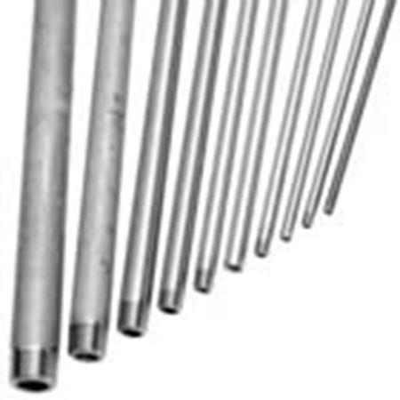 Picture for category Rigid Lances