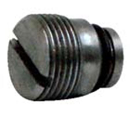 Picture for category Nozzle Port Plugs