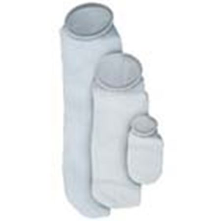 Picture for category Filter Bags & Cartridges