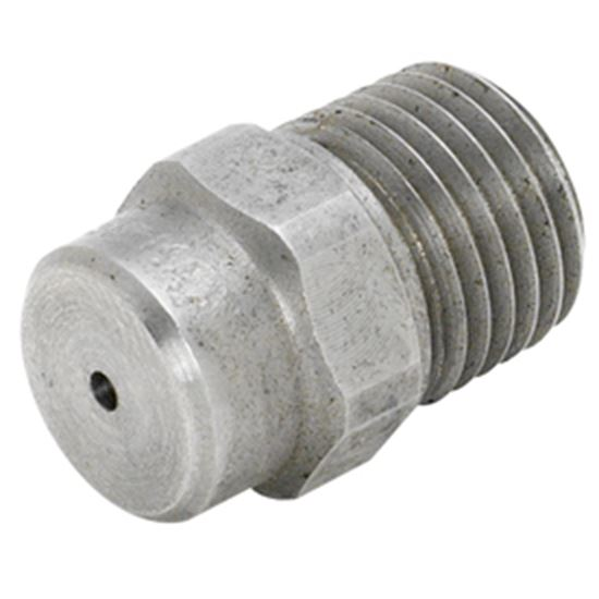 Picture of S0 Nozzle Tips