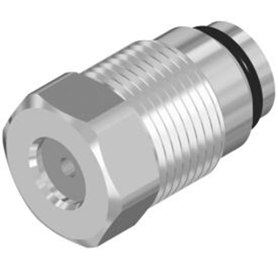 Picture of OR Nozzle Tips