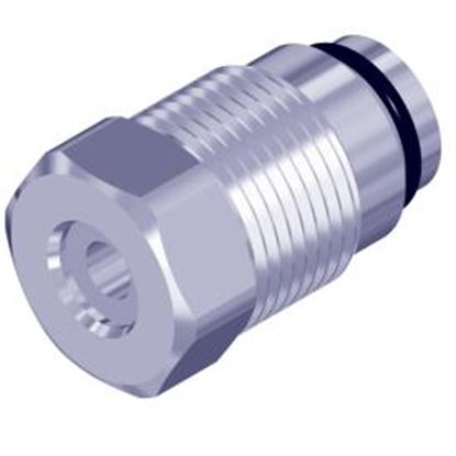 Picture of ORS Nozzle Tips