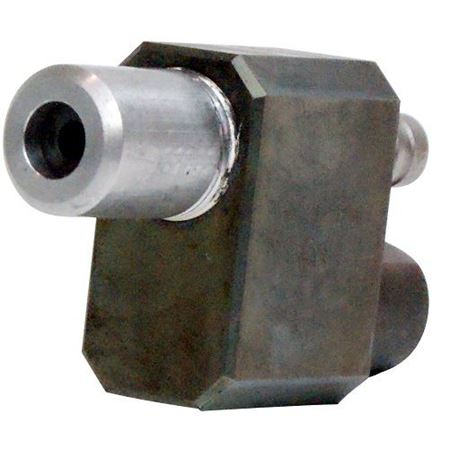 Picture for category Abrasive Cleaning Nozzles