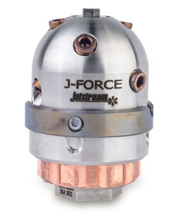 """Picture for category 3"""" J-Force™"""