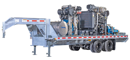 Picture of TwinForce™  800 HP Unit