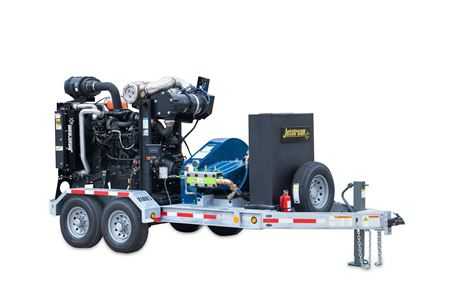 Picture for category X-Series Diesel Units