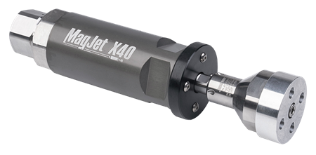 Picture for category MagJet® X40