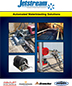 Automated Waterblasting Solutions